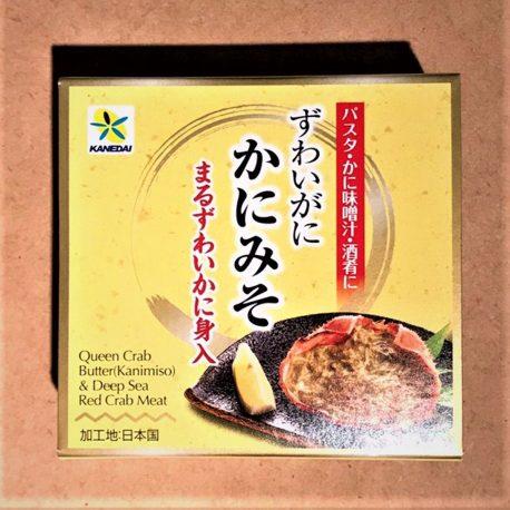 kanedai-zuwaigami-kanimiso