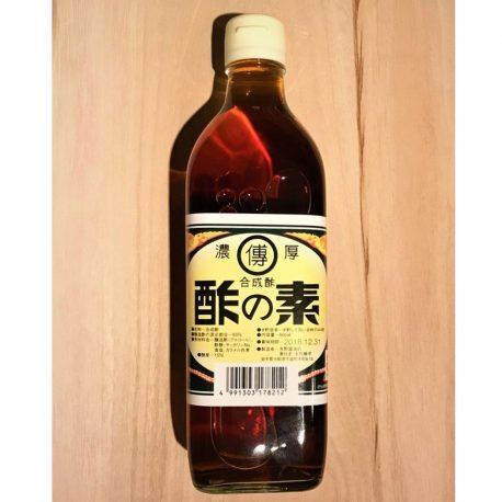 mizuno-shoyuten-sunomoto