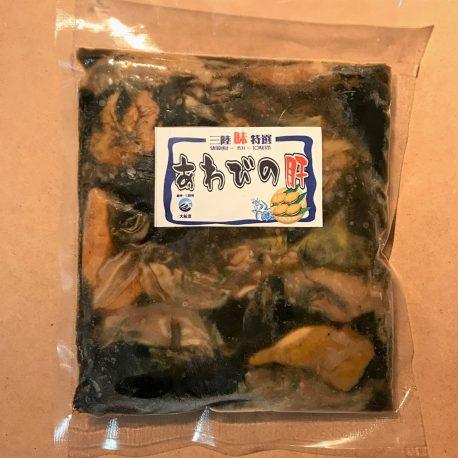 nomura-kaisan-awabi-no-kimo