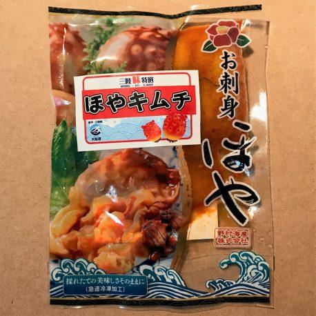 nomura-kaisan-hoya-kimuti