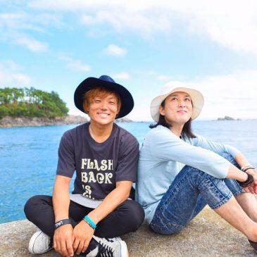三陸SUN1周年記念交流会のご案内